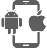 appdevelop
